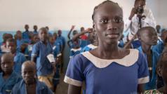© UNHCR/Alexis Huguet